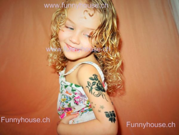 Airbrush Tattoos10