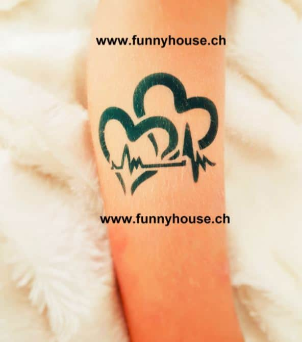 Airbrush Tattoos12