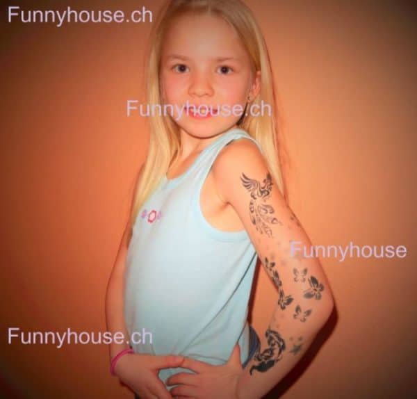 Airbrush Tattoos6