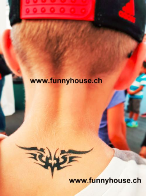 Airbrush Tattoos9