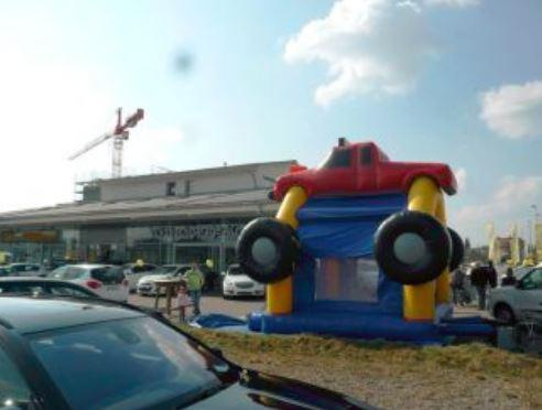 Hüpfburg Monstertruck 2_mieten2