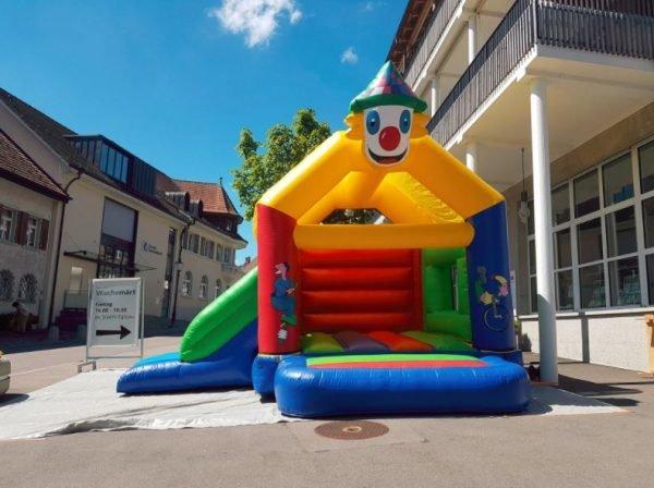 Hüpfburg_Clown_mieten4