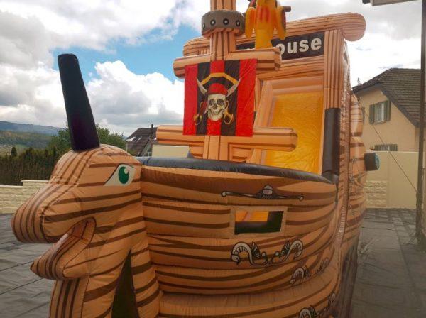 Hüpfburg_Piratenschiff_mieten2
