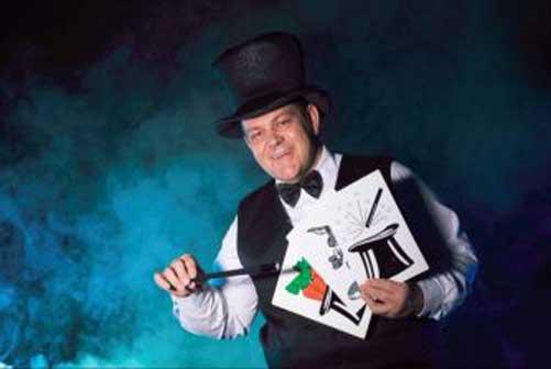 Kinder-Zaubershow2
