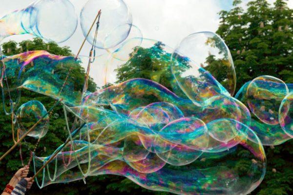 Riesenseifenblasen2