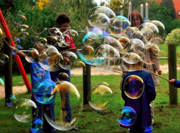 Riesenseifenblasen3