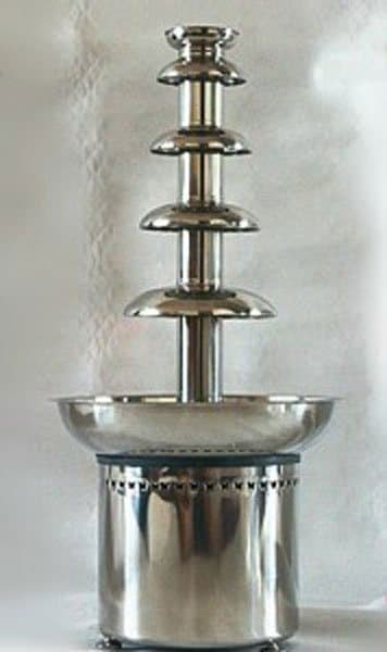 Schoggibrunnen-70-cm