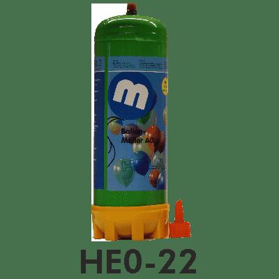 m_he0-22